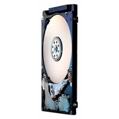 все цены на Жесткий диск ПК Hitachi Travelstar HTS545050A7E680 (0J38065) 500Gb (0J38065) онлайн
