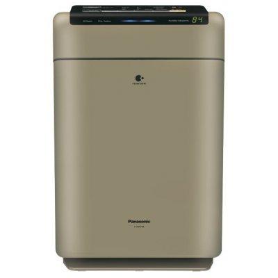 Увлажнитель и очиститель воздуха Panasonic F-VXF70R (F-VXF70R)