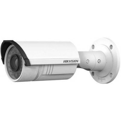 Камера видеонаблюдения Hikvision DS-2CD2622FWD-IS (DS-2CD2622FWD-IS)