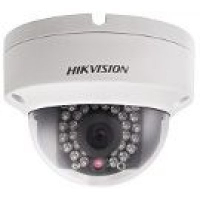 Камера видеонаблюдения Hikvision DS-2CD2122FWD-IS (4 MM) (DS-2CD2122FWD-IS (4 MM))