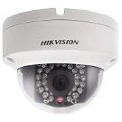 Камера видеонаблюдения Hikvision DS-2CD2122FWD-IS (2.8 MM) (DS-2CD2122FWD-IS (2.8 MM))Камеры видеонаблюдения Hikvision<br>Видеокамера IP Hikvision DS-2CD2122FWD-IS цветная<br>