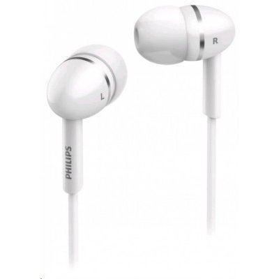 Наушники Philips SHE1450WT/51 (SHE1450WT/51) philips she1450wt 51 наушники