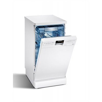 Посудомоечная машина Siemens SR26T298RU (SR26T298RU) siemens sr 63e000