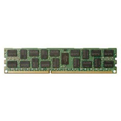 Модуль оперативной памяти ПК HP J9P81AA 4Gb DDR4 (J9P81AA)Модули оперативной памяти ПК HP<br>DIMM 4GB DDR4-2133 ECC Reg RAM (Z440, Z640, Z840)<br>