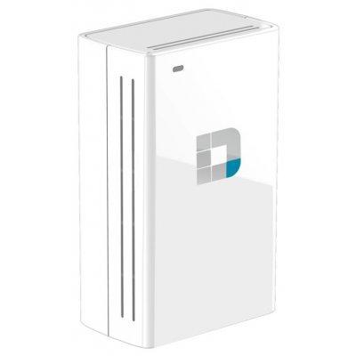 Wi-Fi точка доступа D-Link DAP-1520 (DAP-1520/RU/A1A)