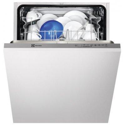 Посудомоечная машина Electrolux ESL95201LO (ESL95201LO)