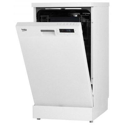 Посудомоечная машина Beko DFS 26010 W (DFS 26010 W)