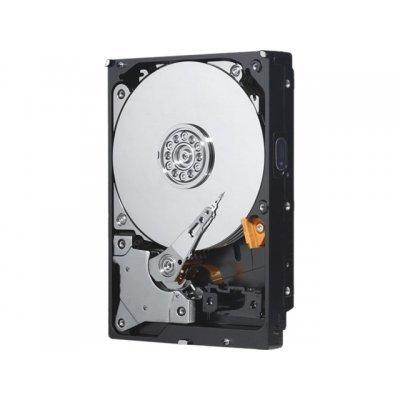 Жесткий диск серверный Lenovo 4XB0G88740 300Gb (4XB0G88740), арт: 228484 -  Жесткие диски серверные Lenovo