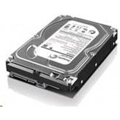 Жесткий диск серверный Lenovo 4XB0F18668 3Tb (4XB0F18668)Жесткие диски серверные Lenovo<br>ThinkStation 3TB 7200rpm 3.5 SATA 6Gbps Hard Drive<br>