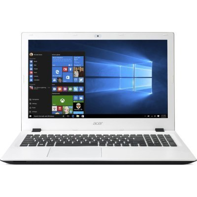 Ноутбук Acer Aspire E5-522G-86BU (NX.MWGER.003) (NX.MWGER.003)Ноутбуки Acer<br>Aspire E5-522G-86BU NEW<br>