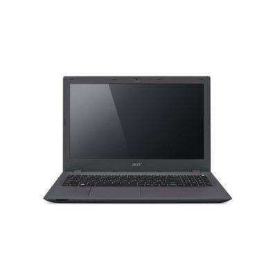 все цены на  Ноутбук Acer Aspire E5-532-P928 (NX.MYVER.011) (NX.MYVER.011)  онлайн