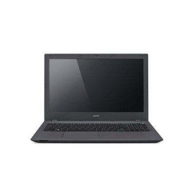 Ноутбук Acer Aspire E5-532-P928 (NX.MYVER.011) (NX.MYVER.011)Ноутбуки Acer<br>Aspire E5-532-P928 NEW<br>