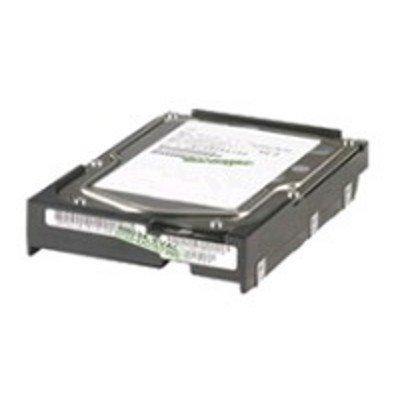 Жесткий диск серверный Dell 400-AEEU 600Gb (400-AEEU)Жесткие диски серверные Dell<br>DELL 600GB LFF (2.5 in 3.5 carrier) SAS 10k 12Gbps HDD Hot Plug for G13 servers<br>
