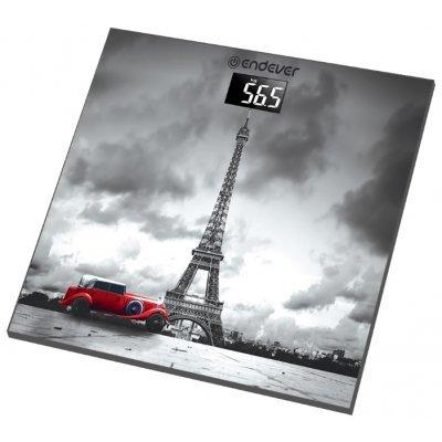Весы Endever FS-542 (FS-542), арт: 228573 -  Весы Endever