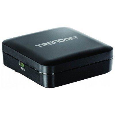 Wi-fi ����� ������� trendnet tew-820ap (tew-820ap)