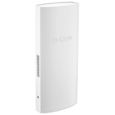 Wi-Fi точка доступа D-Link DWL-6700AP/RU/A2A (DWL-6700AP/RU/A2A)Wi-Fi точки доступа D-Link<br>Outdoor Dual-Band 802.11n Unified Wireless Access Point<br>