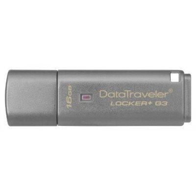 USB накопитель Kingston DTSE9G2/64GB (DTSE9G2/64GB), арт: 228710 -  USB накопители Kingston