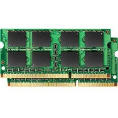 Модуль оперативной памяти ПК Kingston KVR13S9S8K2/8 8Gb DDR3 (KVR13S9S8K2/8) kingston ddr3 8gb 1600 мгц модуль оперативной памяти kvr16s11 8