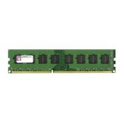 Модуль оперативной памяти ПК Kingston KVR1333D3N9H/8G 8Gb DDR3 (KVR1333D3N9H/8G)Модули оперативной памяти ПК Kingston<br>Kingston DIMM 8GB 1333MHz DDR3 Non-ECC CL9 STD Height 30mm<br>