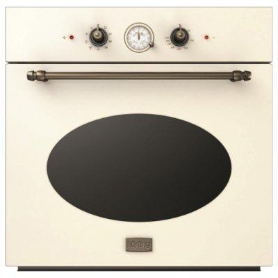 Электрический духовой шкаф Korting OKB 482 CRSI (OKB 482 CRSI)Электрические духовые шкафы Korting<br>электрическая независимая духовка<br>59.5 х 59.5 x 56 см<br>поворотные переключатели<br>класс A по энергопотреблению<br>телескопические направляющие<br>конвекция<br>гриль<br>