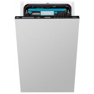 Посудомоечная машина Korting KDI 45175 (KDI 45175)Посудомоечные машины Korting<br>напольная посудомоечная машина 45 см<br>встраиваемая полностью<br>сушка горячим воздухом<br>расход воды 8.5 л<br>расход электричества 0.74 кВт·ч<br>дисплей<br>уровень шума при работе 44 дБ<br>полная защита от протечек<br>