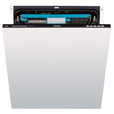 Посудомоечная машина Korting KDI 60165 (KDI 60165)