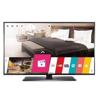 ЖК телевизор LG 55 55LX761H (55LX761H)ЖК телевизоры LG<br>LG RF HTV 55 55LX761H<br>