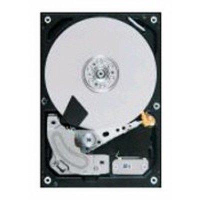 Жесткий диск серверный Toshiba MD03ACA400V 4Tb (MD03ACA400V)Жесткие диски серверные Toshiba<br><br>