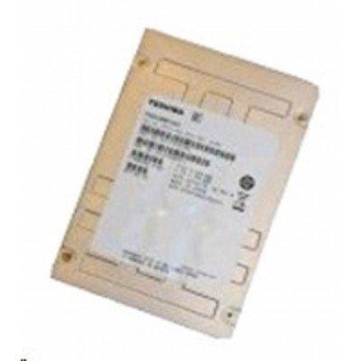 Накопитель SSD Toshiba PX03SNF020 200Gb (PX03SNF020)Накопители SSD Toshiba<br>Toshiba 200GB SSD SAS 12Gb/s, Phoenix-M2R, 19nm e-MLC, 2.5  , 7mm<br>