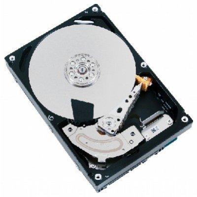 Жесткий диск серверный Toshiba MG03SCA300 3Tb (MG03SCA300)Жесткие диски серверные Toshiba<br><br>