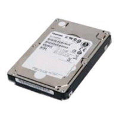 Жесткий диск серверный Toshiba AL13SXB300N 300Gb (AL13SXB300N)Жесткие диски серверные Toshiba<br>HDD Toshiba SAS 300Gb 2.5 15K RPM 64Mb<br>