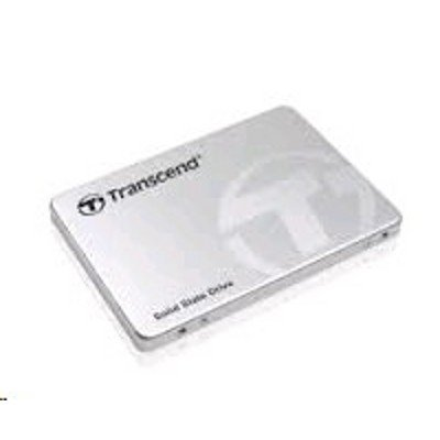 Накопитель SSD Transcend TS32GSSD370S (TS32GSSD370S)Накопители SSD Transcend<br>Transcend 32GB SSD, 2.5,  MLC, TS6500, 128MB DDR3, (Advanced Power shield, DevSleep mode) new package<br>
