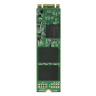 Накопитель SSD Transcend TS512GMTS800 (TS512GMTS800) цены онлайн