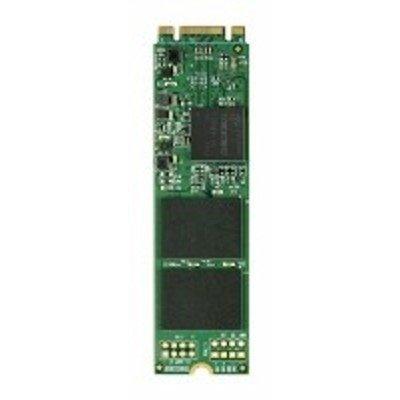 Накопитель SSD Transcend TS128GMTS800 (TS128GMTS800)Накопители SSD Transcend<br>Transcend 128GB M.2 SSD MTS 800 series (22x80mm) R/W: 560/160<br>