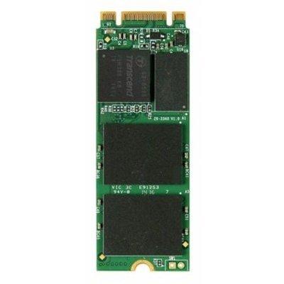 Накопитель SSD Transcend TS128GMTS600 (TS128GMTS600) цены онлайн
