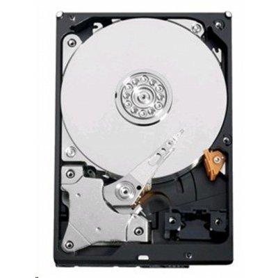 Жесткий диск серверный Western Digital WD1600AVVS (WD1600AVVS) процессор серверный