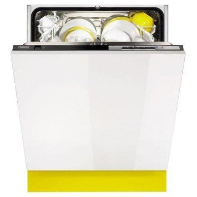 Посудомоечная машина Zanussi ZDT92200FA (ZDT92200FA)