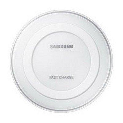 Зарядное устройство для смартфонов Samsung EP-PN920 White EP-PN920BWRGRU (EP-PN920BWRGRU)Зарядные устройства для смартфонов Samsung<br><br>