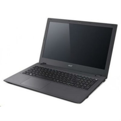 Ноутбук Acer Aspire E5-573-39HC (NX.MVHER.032) (NX.MVHER.032)Ноутбуки Acer<br>Ноутбук E5-573 CI3-5005U 15 4/500GB W10 NX.MVHER.032 ACER Aspire E5-573-39HC/ 15.6 HD Acer ComfyView LED LCD/ Intel Core i3-5005U/ Intel HD/ 4GB/ HDD 500GB/ DVD-Super Multi DL drive/ WiFi 802.11 b/g/n+BT/ 4-cell Li-ion battery/ Windows 10 Home/black-iron/ (NX.MVHER.032)<br>