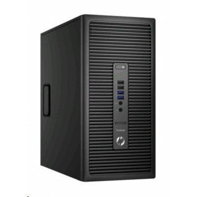 Настольный ПК HP ProDesk 600 G2 MT (T4J56EA) (T4J56EA) original prodesk 600 g1 original 702309 001 702457 001 240w power supply