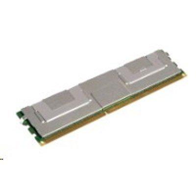 Модуль оперативной памяти ПК Kingston KVR16LL11Q4/32 32Gb DDR3L (KVR16LL11Q4/32)Модули оперативной памяти ПК Kingston<br>Память DDR3L Kingston KVR16LL11Q4/32 32Gb DIMM ECC LR PC3-12800 CL11 1600MHz<br>