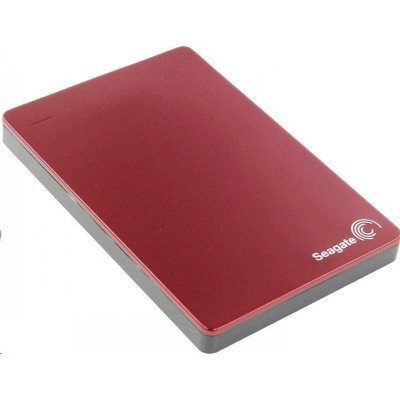 Внешний жесткий диск Seagate STDR4000200 4Tb (STDR4000200), арт: 229126 -  Внешние жесткие диски Seagate