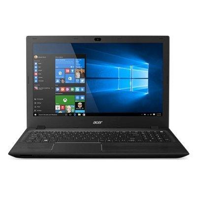 Ноутбук Acer Aspire F5-571 (NX.G9ZER.004) (NX.G9ZER.004)Ноутбуки Acer<br><br>
