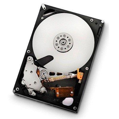 Жесткий диск серверный Hitachi HUA722010CLA330 1Tb (0A39289)Жесткие диски серверные Hitachi<br>Жесткий диск HGST SATA-II 1Tb HUA722010CLA330 Ultrastar A7K2000 (7200rpm) 32Mb 3.5<br>