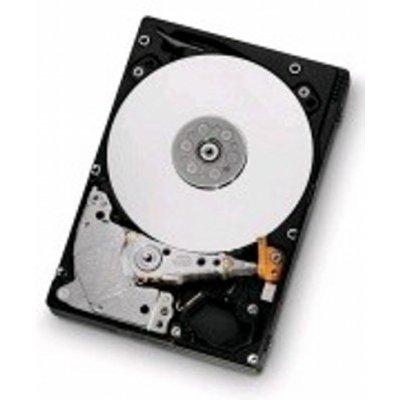 Жесткий диск серверный Hitachi HUC156060CSS204 600Gb (0B30356), арт: 229168 -  Жесткие диски серверные Hitachi