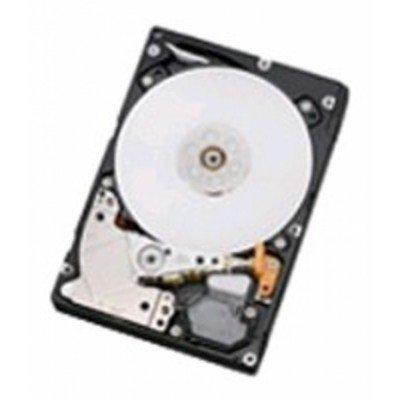 Жесткий диск серверный Hitachi HUC101860CSS204 600Gb (0B31229), арт: 229170 -  Жесткие диски серверные Hitachi