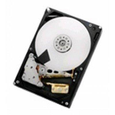 Жесткий диск серверный Hitachi HUS726040ALE614 4Tb (0F23025), арт: 229176 -  Жесткие диски серверные Hitachi
