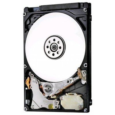 Жесткий диск серверный Hitachi HTE721010A9E630 1Tb (0J30573)Жесткие диски серверные Hitachi<br>Жесткий диск HGST SATA-III 1Tb HTE721010A9E630 Travelstar 7K1000 (7200rpm) 32Mb 2.5<br>