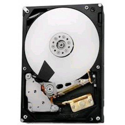 Жесткий диск серверный Hitachi H3IKNAS30003272SE 3Tb (0S03661)Жесткие диски серверные Hitachi<br>Жесткий диск HGST SATA-III 3Tb H3IKNAS30003272SE NAS (7200rpm) 64Mb 3.5<br>