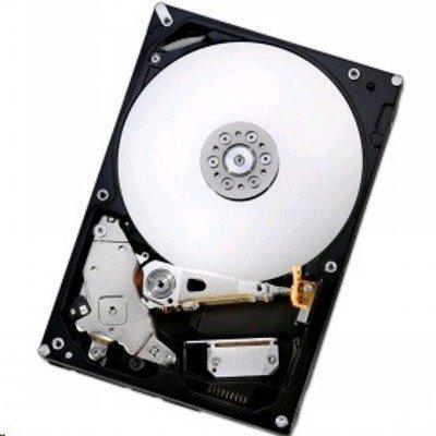 Жесткий диск серверный Hitachi H3IKNASN600012872SE 6Tb (0S03941)Жесткие диски серверные Hitachi<br>Жесткий диск HGST SATA-III 6Tb H3IKNASN600012872SE NAS (7200rpm) 128Mb 3.5<br>